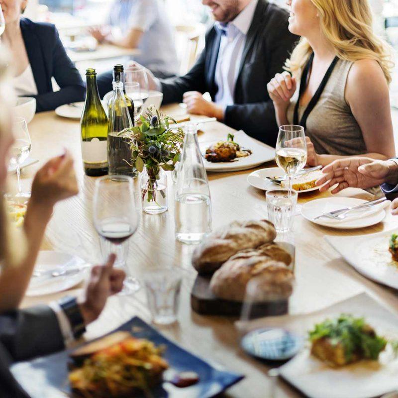 Alicanto-ristorante-pesce-rovigo-evntoaziendale-eventi