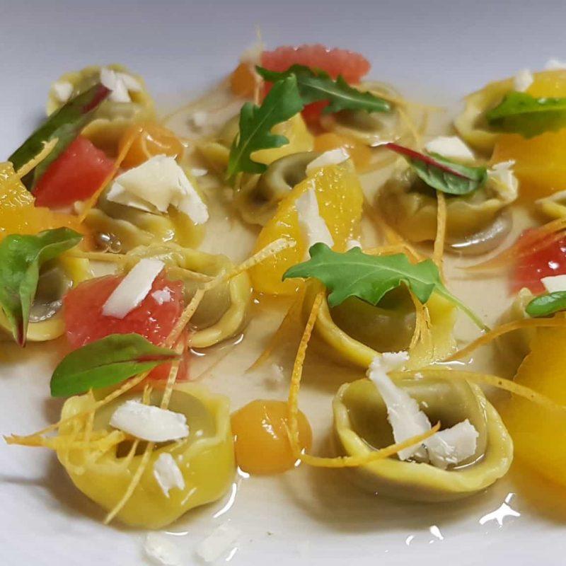 alicanto-ristorante-di-pesce-rovigo_10-min