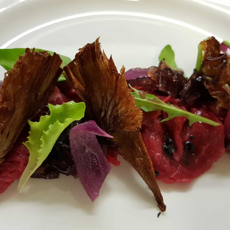alicanto-ristorante-di-pesce-rovigo_11-min