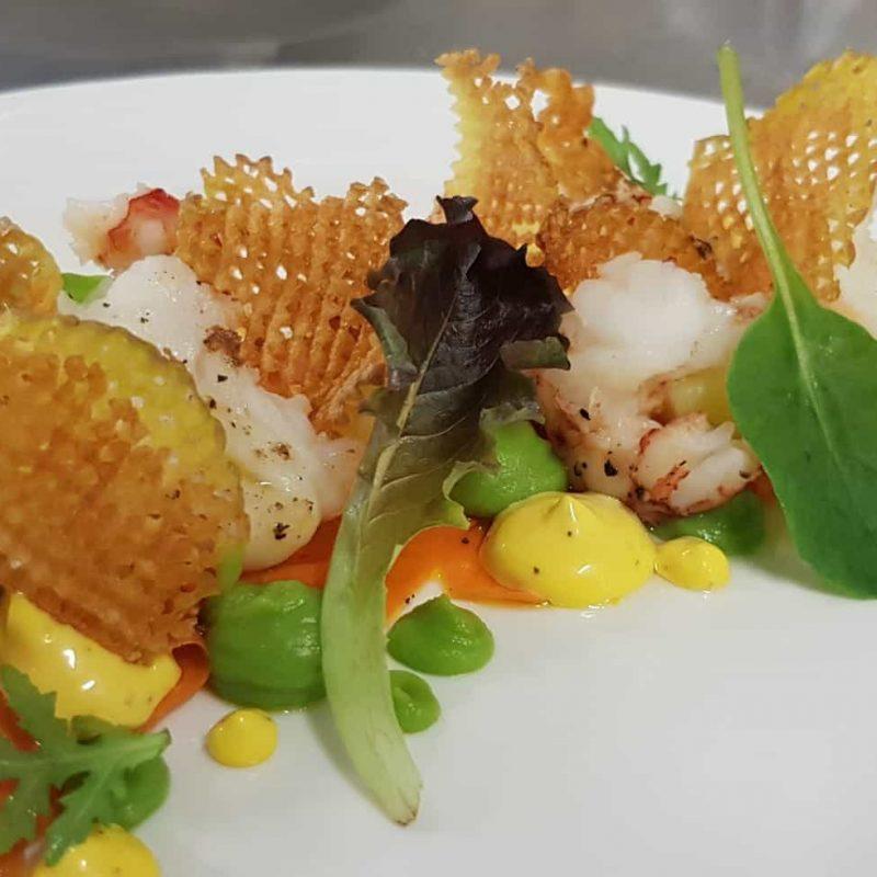 alicanto-ristorante-di-pesce-rovigo_2-min