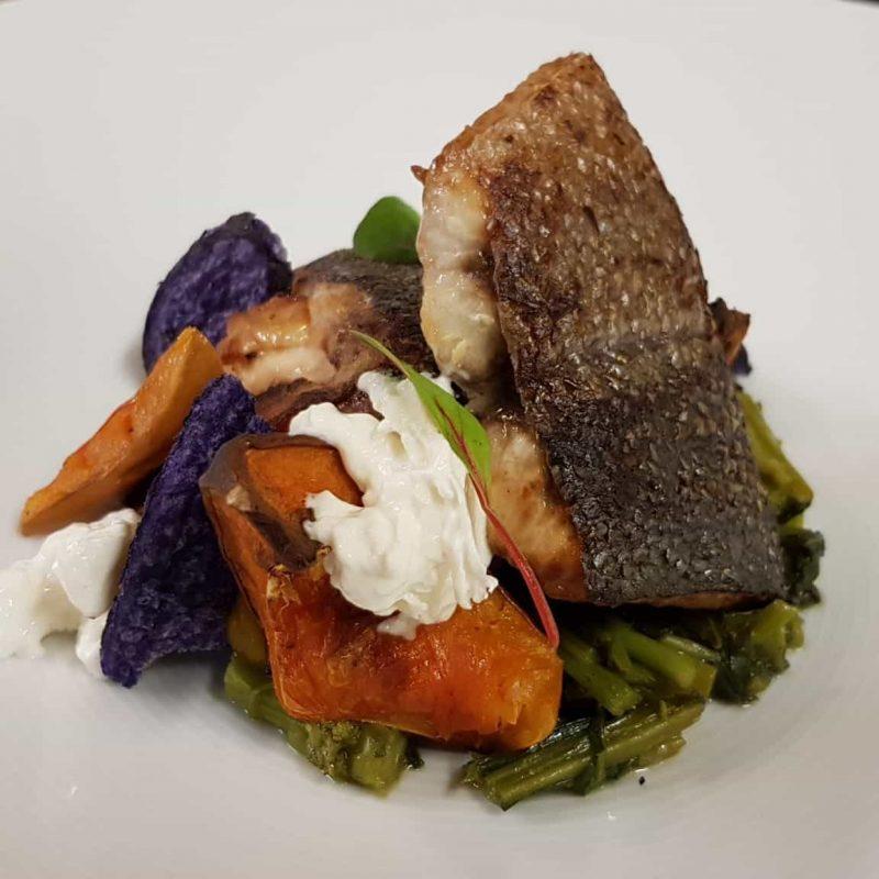 alicanto-ristorante-di-pesce-rovigo_6-min