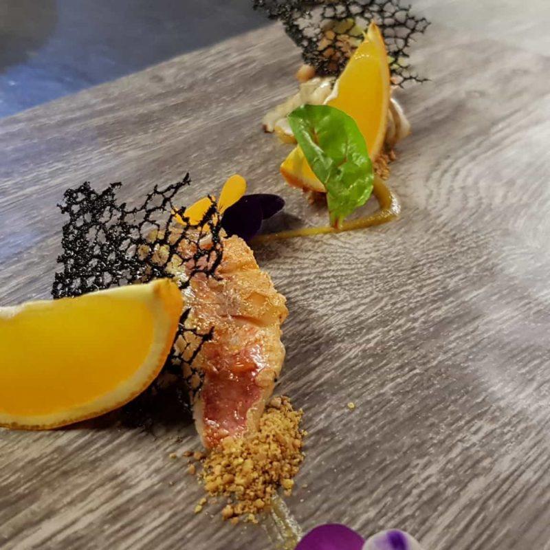 alicanto-ristorante-di-pesce-rovigo_8-min