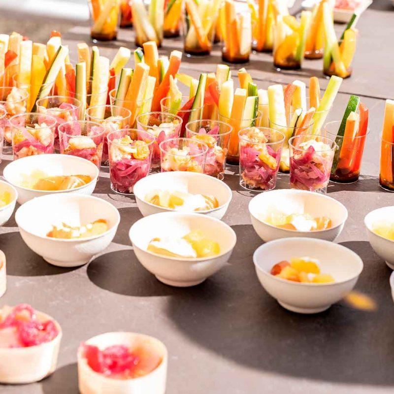 catering-eventi-matrimonio-ristorante-alicanto-rovigo-dettaglio
