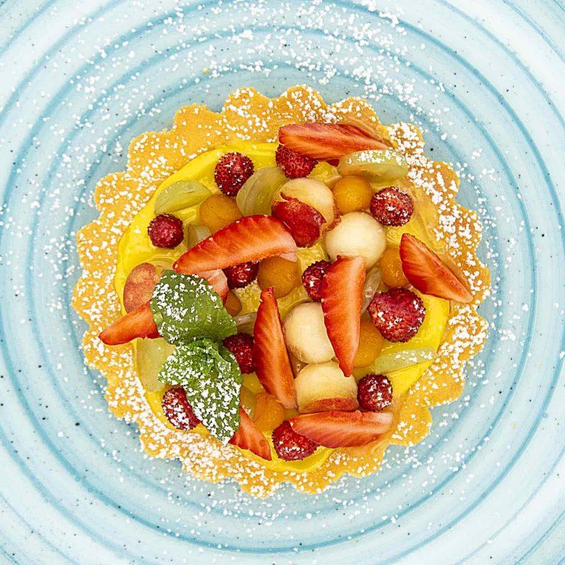 dolci-alicanto-ristorante-di-pesce-rovigo-min