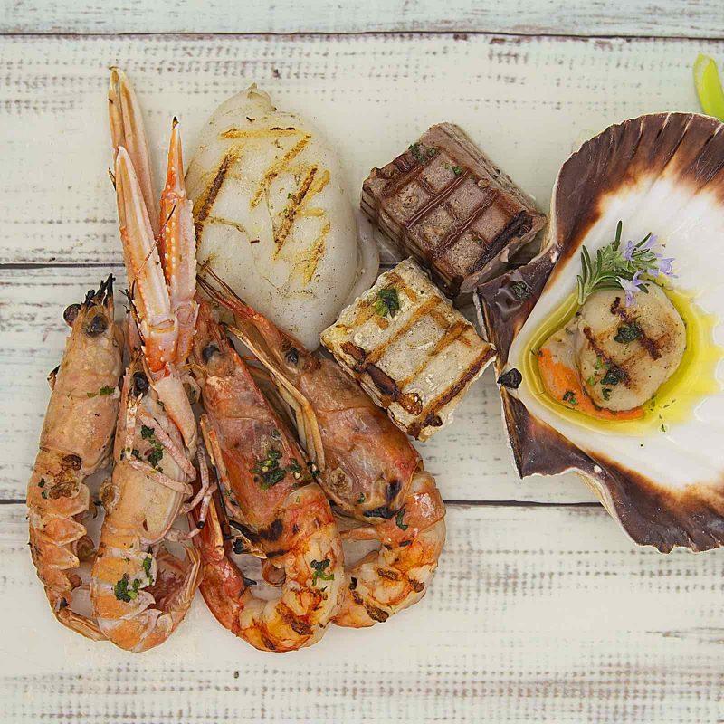 pesce-alla-griglia-alicanto-ristorante-di-pesce-rovigo-min