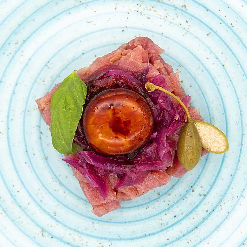 tartare-tonno-alicanto-ristorante-di-pesce-rovigo-min