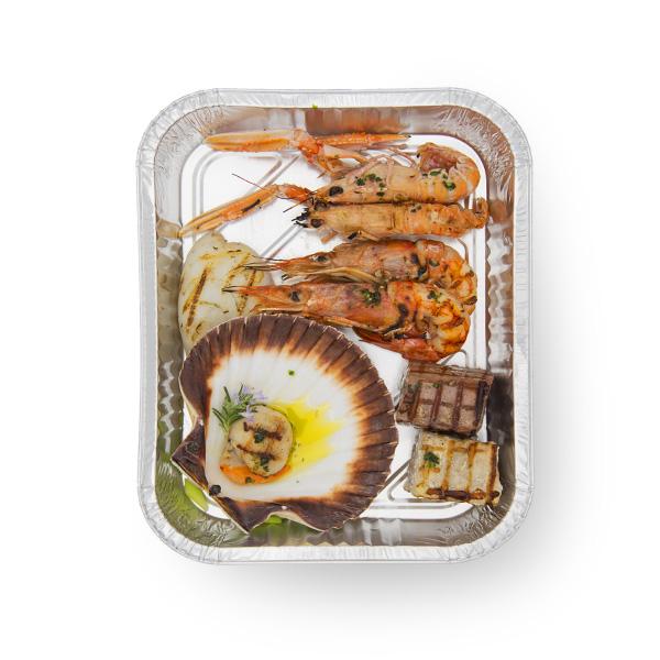 slide-pesce-griglia-ristorante-alicanto-rovigo