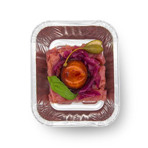 tartare-tonno-slide-take-away-ristorante-di-pesce-alicanto-rovigo